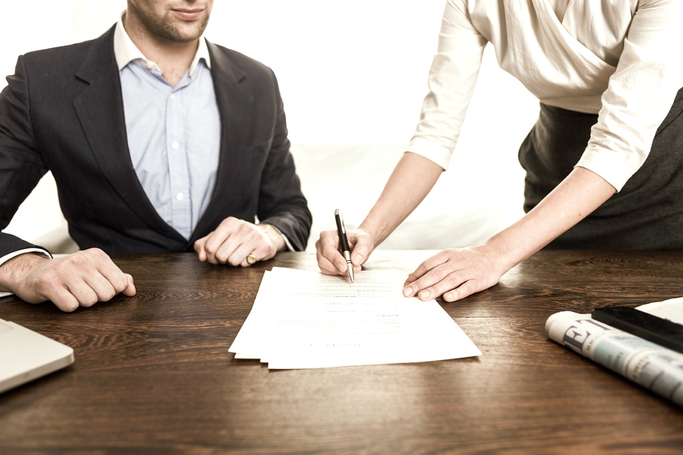 юрист развод вопрос